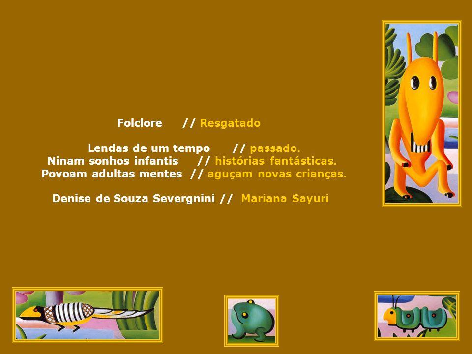 De Colores//Matizes Fortes cores vivacidade/em intensidade...