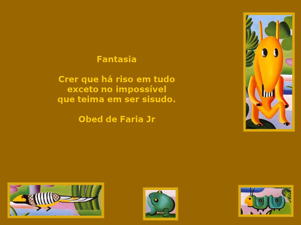 De Colores Fortes cores vivacidade Amarelo-ouro fantasia Verde-esperança contagia..