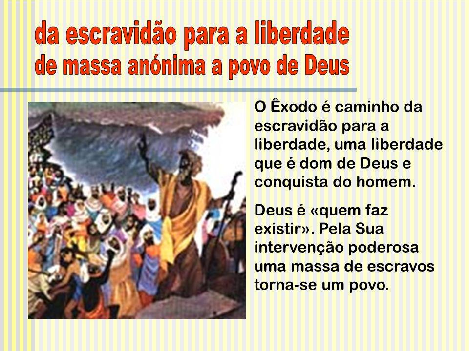   Nos livros sapiênciais (Proverbios, Sabedoria, Cânticos dos Cânticos ….) são recolhidos os ensinamentos dos sábios.