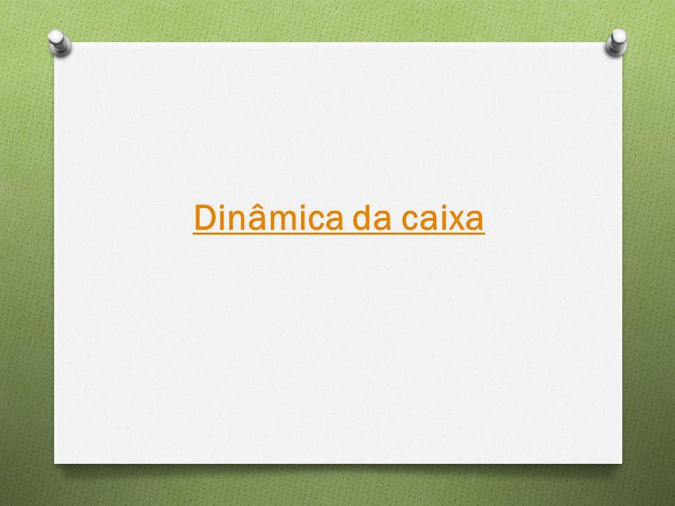 Texto: Rubem Alves