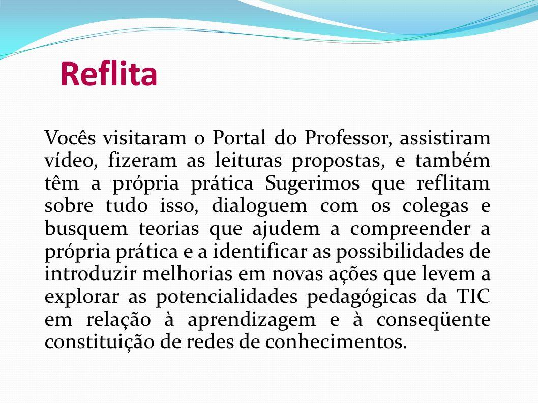 Poste o arquivo desta atividade na Biblioteca, em Material do Aluno, tema Pesquisa_Projeto .