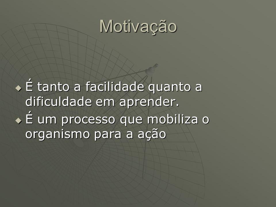 Alunos Aline Fonseca Marinho Geralda C.de F.