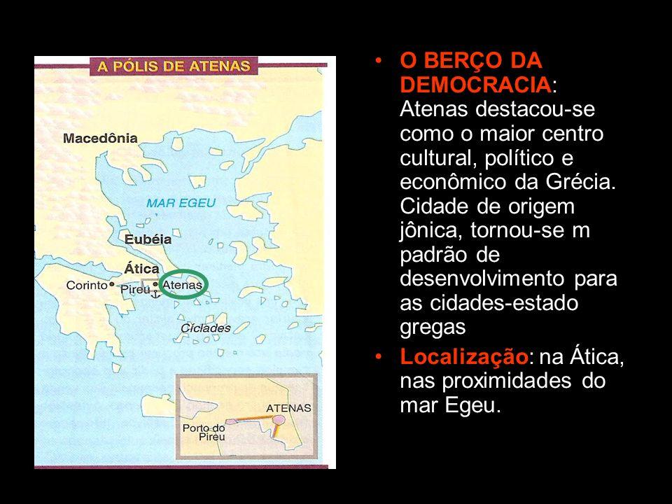 Esparta foi fundada pelos guerreiros Dórios. Esta Pólis desenvolveu uma educação militarista