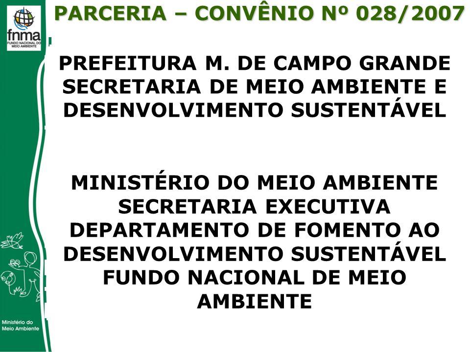 PREFEITURA M.