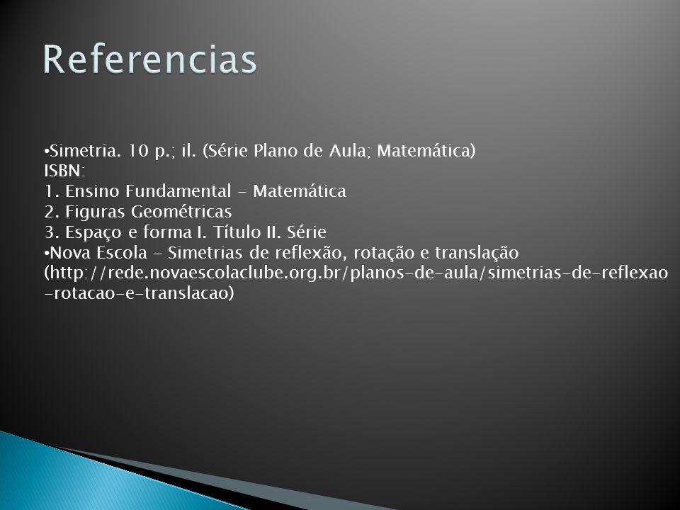Muitas vezes Estela de Oliveira Guimarães RA: Práticas de Ensino de Matemática  NR61