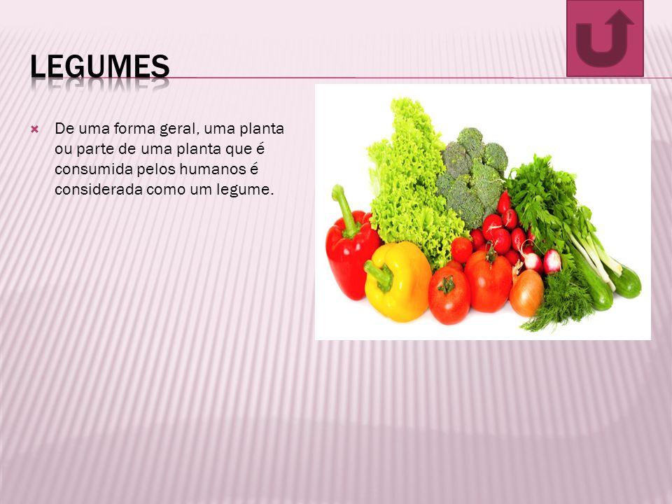  A comida saudável é uma prioridade máxima para muitas pessoas.