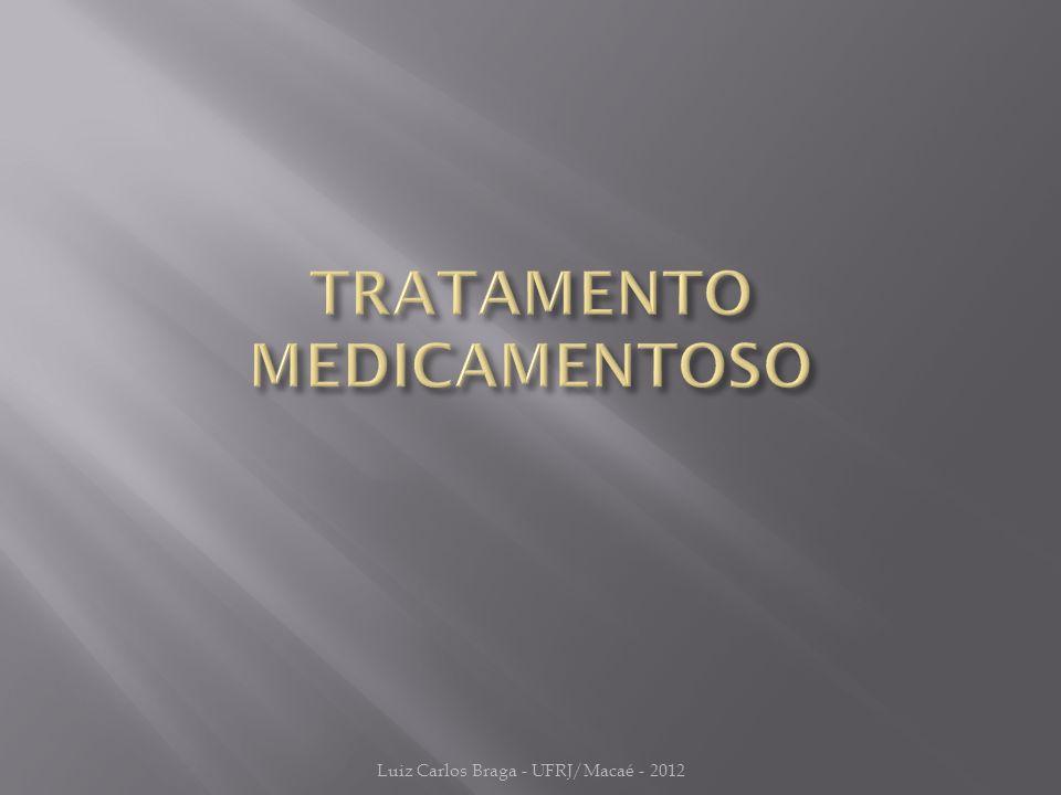 Luiz Carlos Braga - UFRJ/Macaé - 2012
