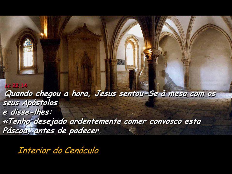 ACLAMAÇÃO Filip 2, 6-11 Cristo obedeceu até à morte, e morte de cruz.
