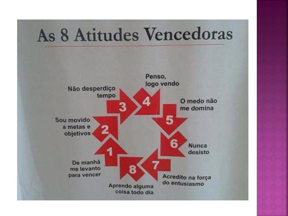  Celular  Agenda  ENTUSIASMO  AÇÃO!!!