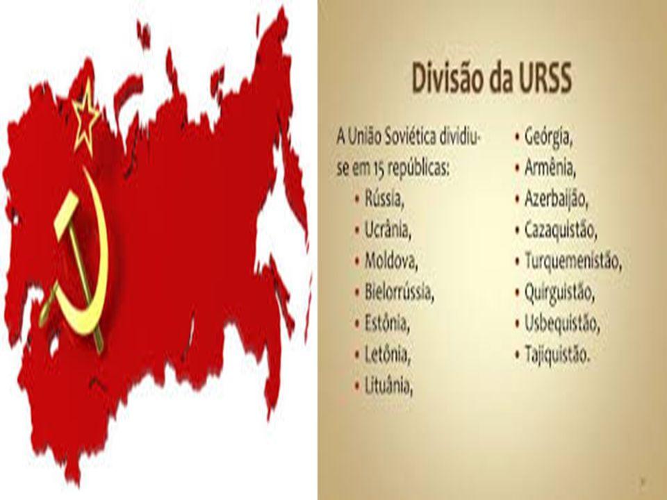 De Lenin a Stalin Prof.