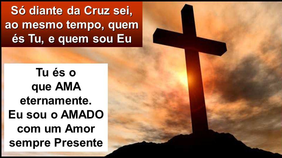 Então, Simão Pedro tomou a palavra e dis- se: «Tu és o Messias, o Filho de Deus vivo».