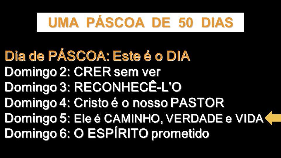 Escutando o Pie Jesu do Requiem de Marcel Olm, sintamos a passagem para a Vida fazendo o CAMINHO com Jesus Pelo Espírito, beijemos as chagas do Ressuscitado PÁSCOA