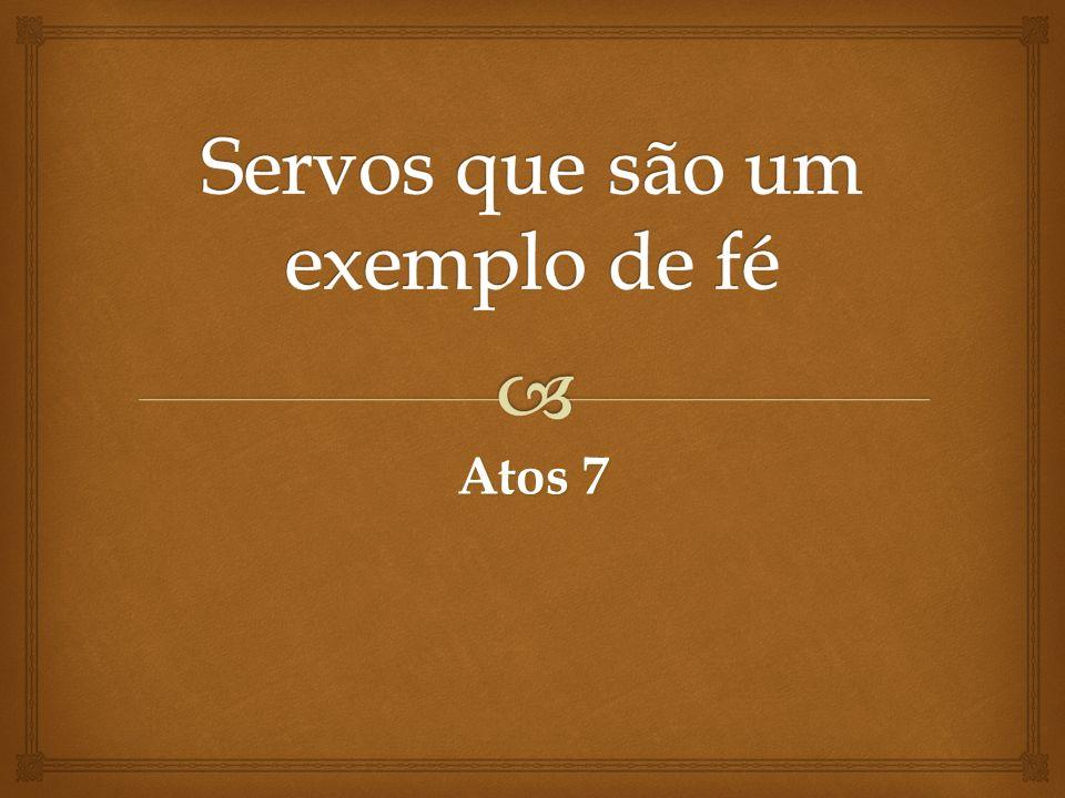 Atos 7