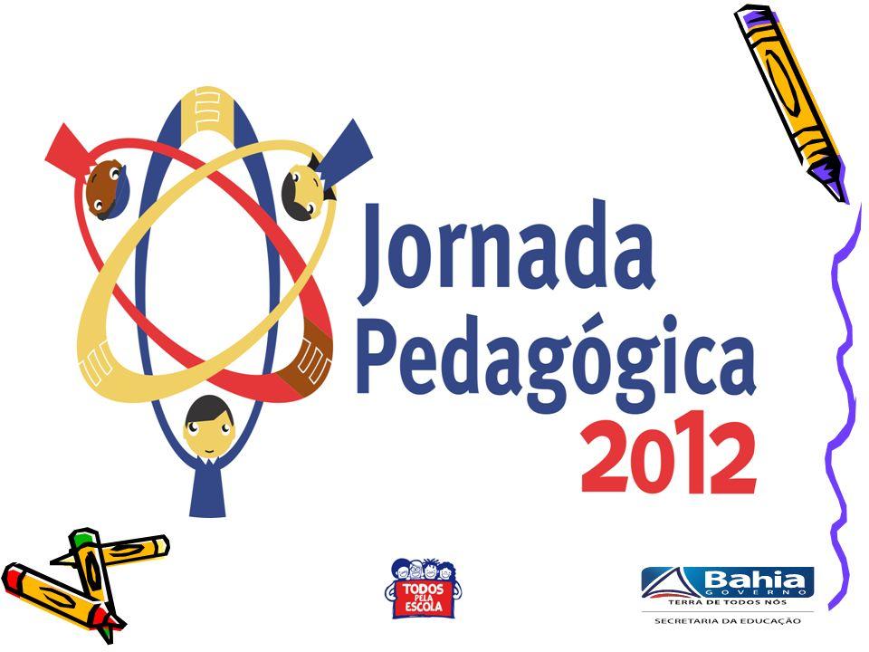 A unidade escolar deverá acessar no Portal da Educação os dados diagnósticos da escola, sistematizados, para serem utilizados na Jornada.