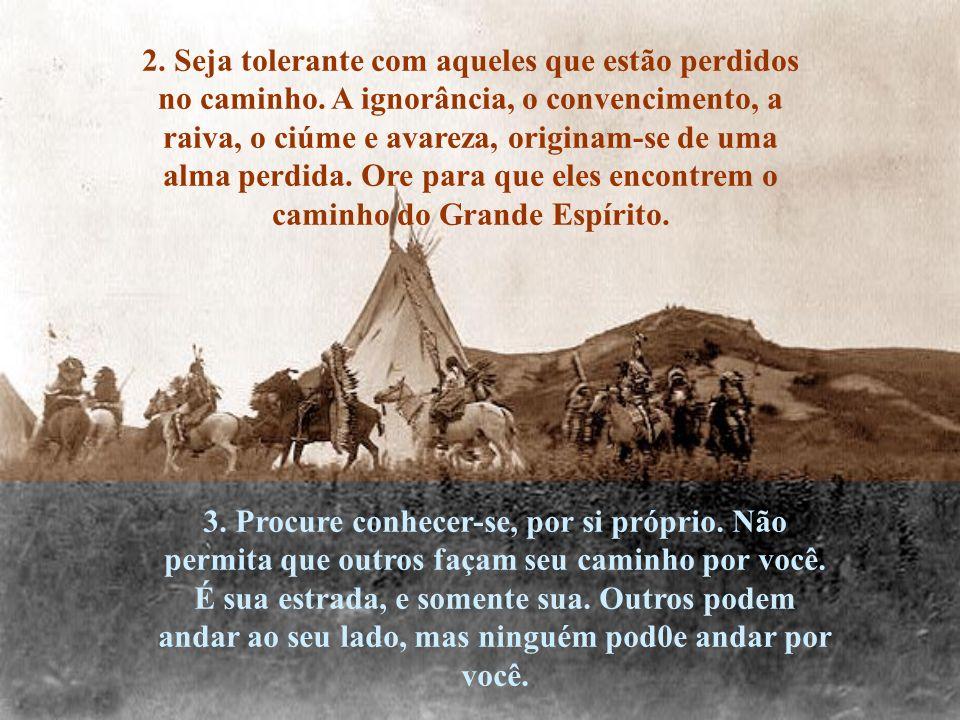 FORMATAÇÃO Rogério Miranda poeta da paz ART EM EBOOK E PPS Email: rogermir66@yahoo.com.br http://www.poetadapaz.prosaeverso.net