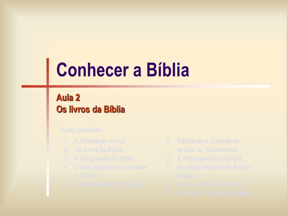 11/13 Os livros do NT e o seu aparecimento histórico  O período de elaboração dos livros do NT é apenas de 50 anos (do 51 ao 100).