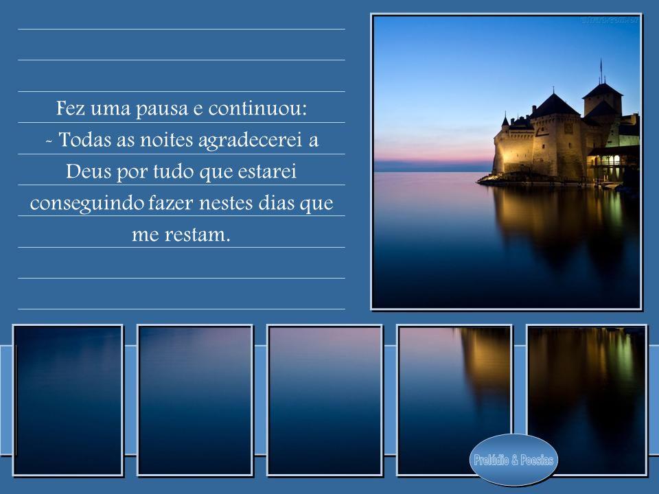 Autor: Desconhecido Imagens: Internet Música: Ernesto Cortazar My piano cries for you