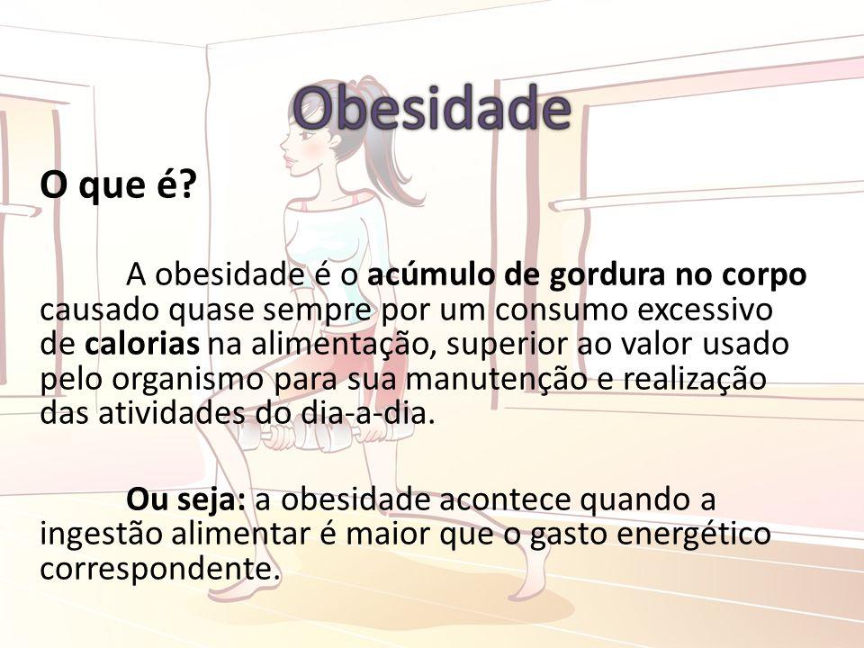 http://www.dicasdetreino.com.br/o-que-e-atividade-fisica/ http://www.minhavida.com.br/saude/temas/obesidade http://cronicasnanet.no.sapo.pt/Obesidade.htm http://www.virtual.epm.br/material/tis/curr- bio/trab2004/2ano/obesidade/atividade.htm http://www.virtual.epm.br/material/tis/curr- bio/trab2004/2ano/obesidade/atividade.htm http://www.roche.pt/emagrecer/excessodepeso/indicemassa corporal.cfm http://www.roche.pt/emagrecer/excessodepeso/indicemassa corporal.cfm
