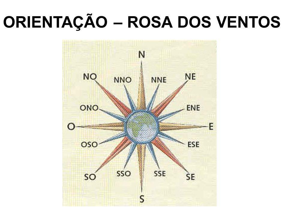 Os três fusos horários do Brasil são: fusoLongitude (OESTE) localizaçãoRelação a GMT 1o1o 30 o Ilhas oceânicas (Fernando de Noronha) - 2 h 2o2o 45 o horário oficial Todos os Estados litorâneos (AP, MA, PI, CE, RN, PB, PE, AL, SE, BA, ES, RJ, SP, PR, SC, RS) + MG + GO + DF + TO + PA.