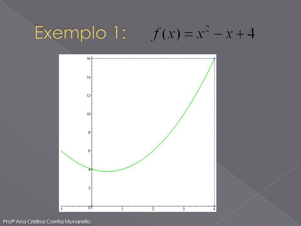F(x) 000?000 X -0,1-0,01-0,00100,0010,010,1