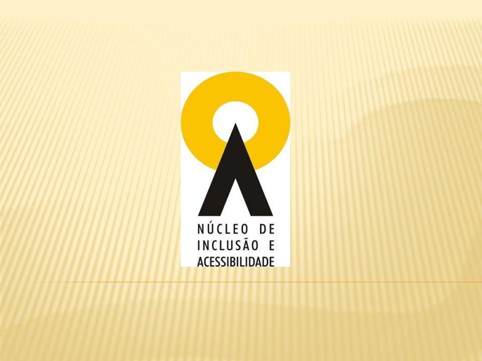 Curso de produção de materiais adaptados para deficientes visuais ministrado pelo IBC (Instituto Benjamin Constant)