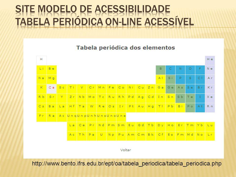 http://www.bento.ifrs.edu.br/ept/oa/tabela_periodica/tabela_periodica.php