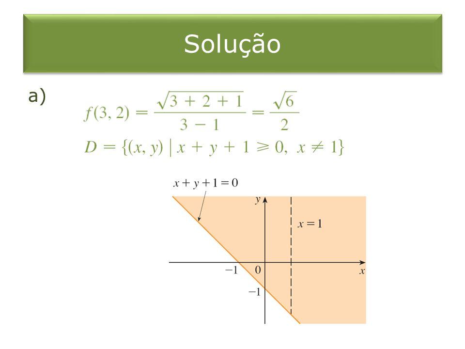 Exemplo 8