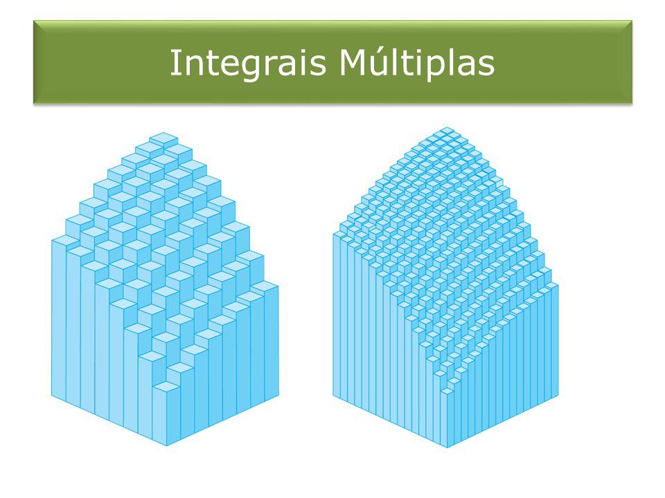 Integral Dupla sobre o Retângulo Exemplo 3 Calcule onde