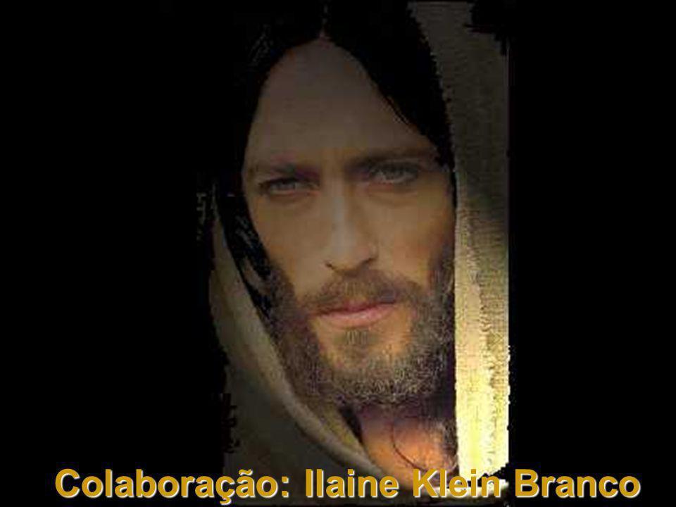 Colaboração: Ilaine Klein Branco E-mail: ikbranco@bol.com.br ikbranco@bol.com.br Musica: Ave Maria de Richard Clayderman Oração: Pai Nosso Fotos: Da Internet Em: janeiro 2007