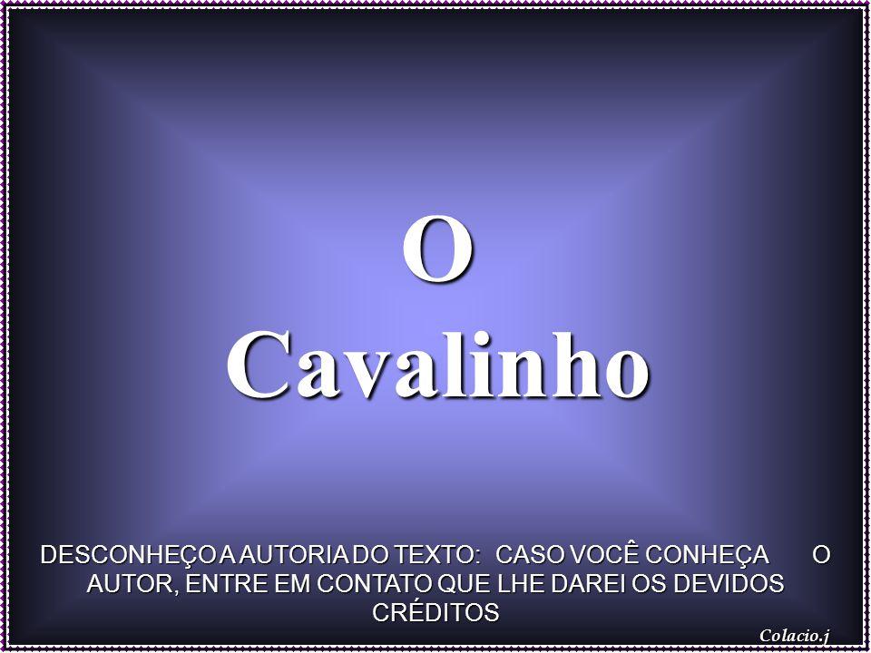 Colacio.j COLACIO. J SLIDES APRESENTA LIGUE O SOM...