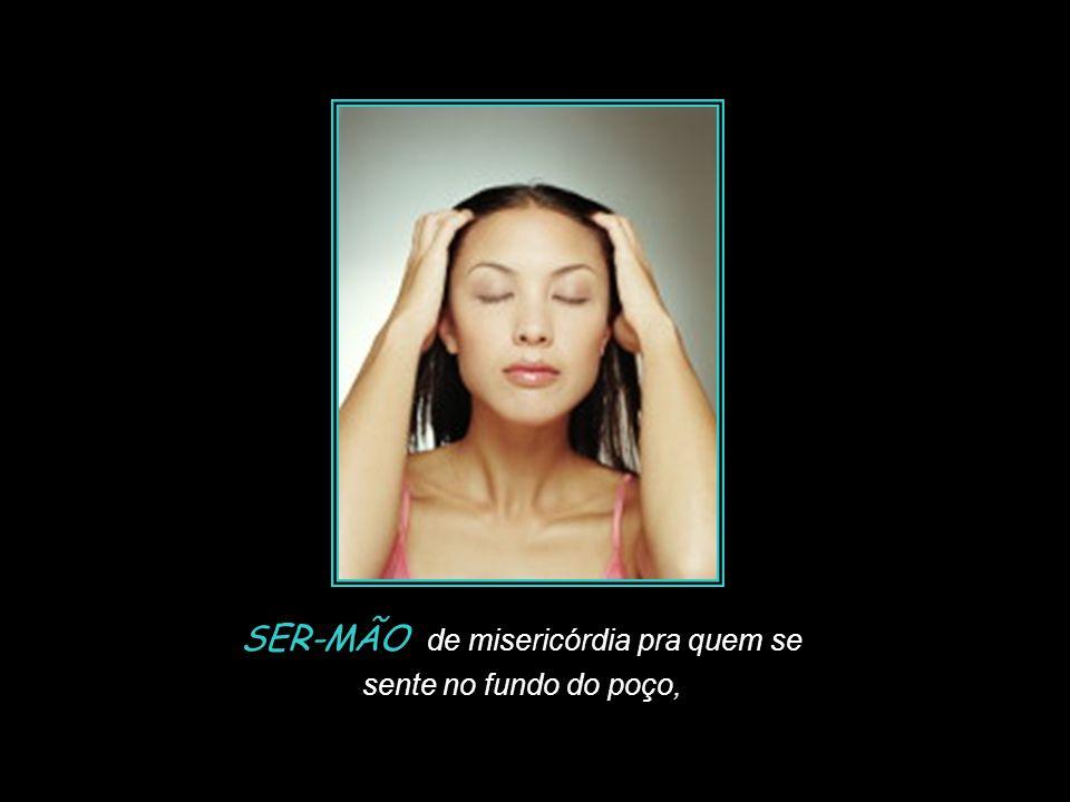 Slide feito por Luana Rodrigues em 06.09.03 – luannarj@uol.com.br luannarj@uol.com.br SER-MÃO de perdão pra quem traiu,