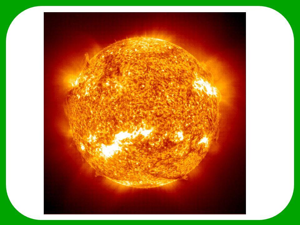 A Terra executa dois movimentos muito importantes. Quais são?