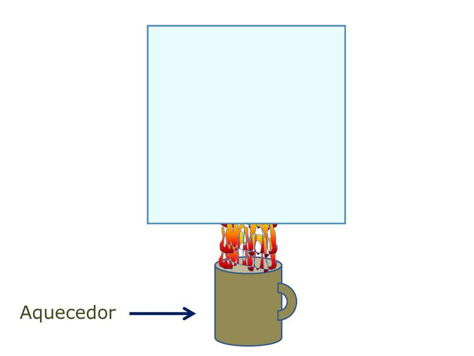 Exemplo 1 Se é o comprimento do lado do quadrado, logo a área da placa é calculada por.