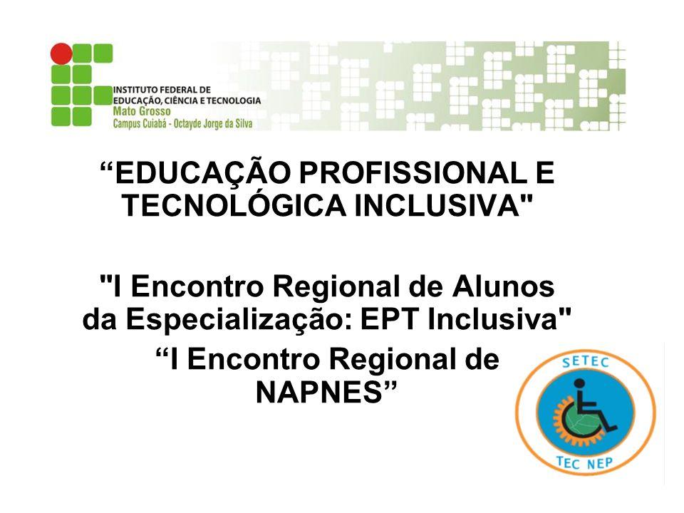 ARTE-EDUCAÇÃO E INCLUSÃO Christine Vianna Algarves Magalhães christinevianna@yahoo.com.br