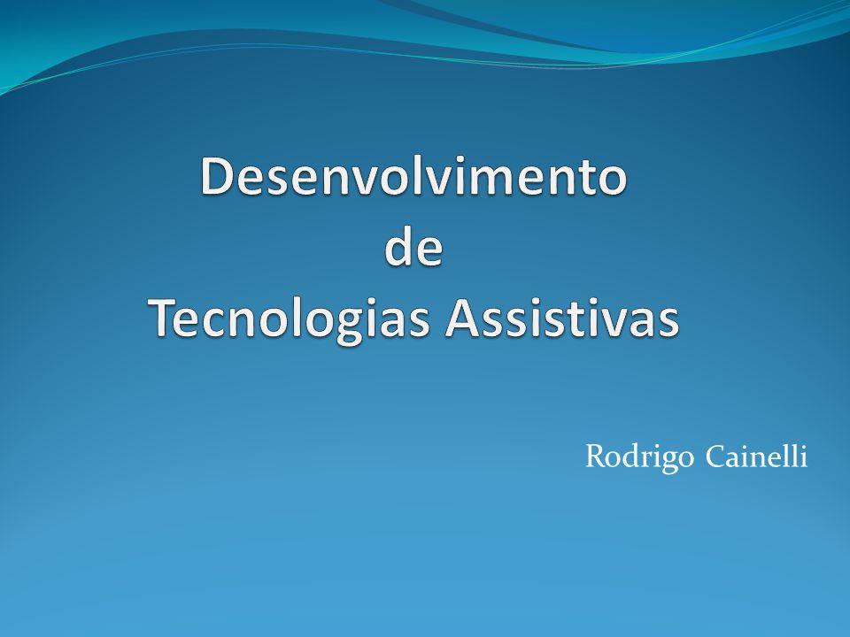 Rodrigo Cainelli
