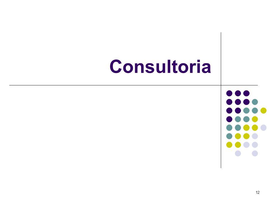 12 Consultoria