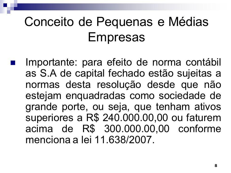 39 Principais desafios Postura da Fiscalização Papel dos reguladores das diversas áreas; Ambiente empresarial brasileiro; Ensino Postura do profissional