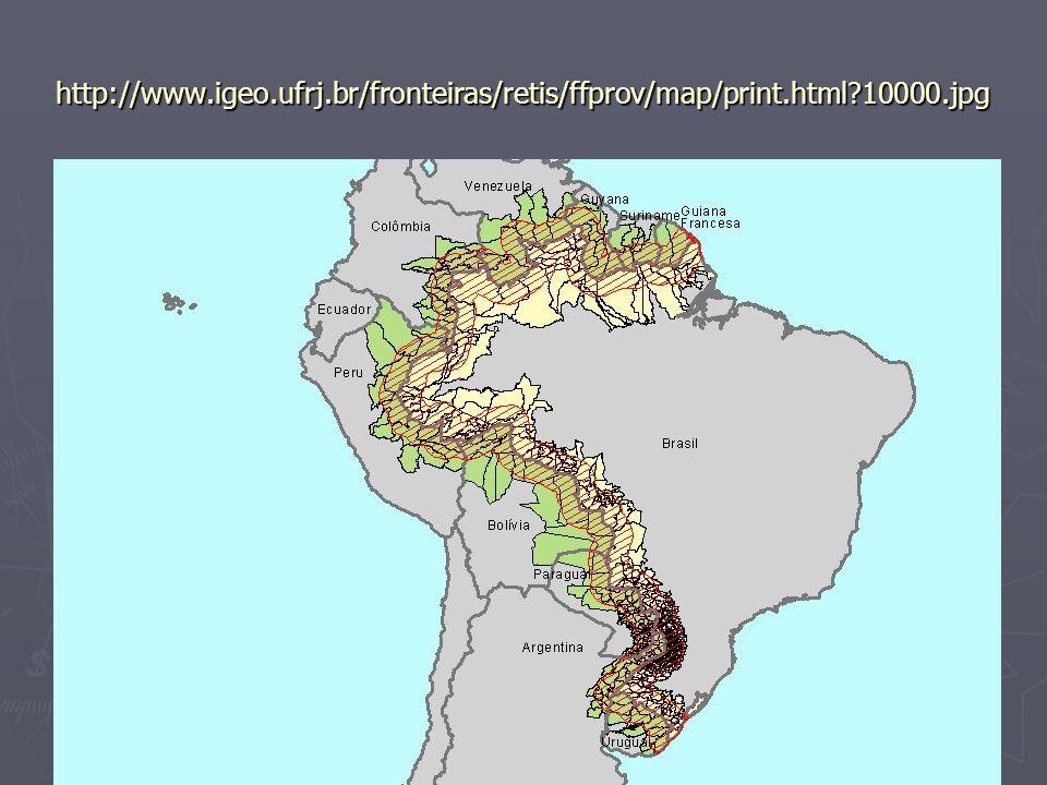 http://www.igeo.ufrj.br/fronteiras/retis/ffprov/map/print.html?10000.jpg