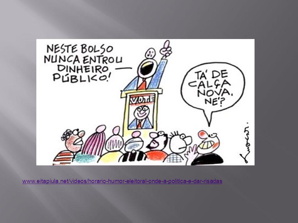 www.eitapiula.net/videos/horario-humor-eleitoral-onde-a-politica-e-dar-risadas