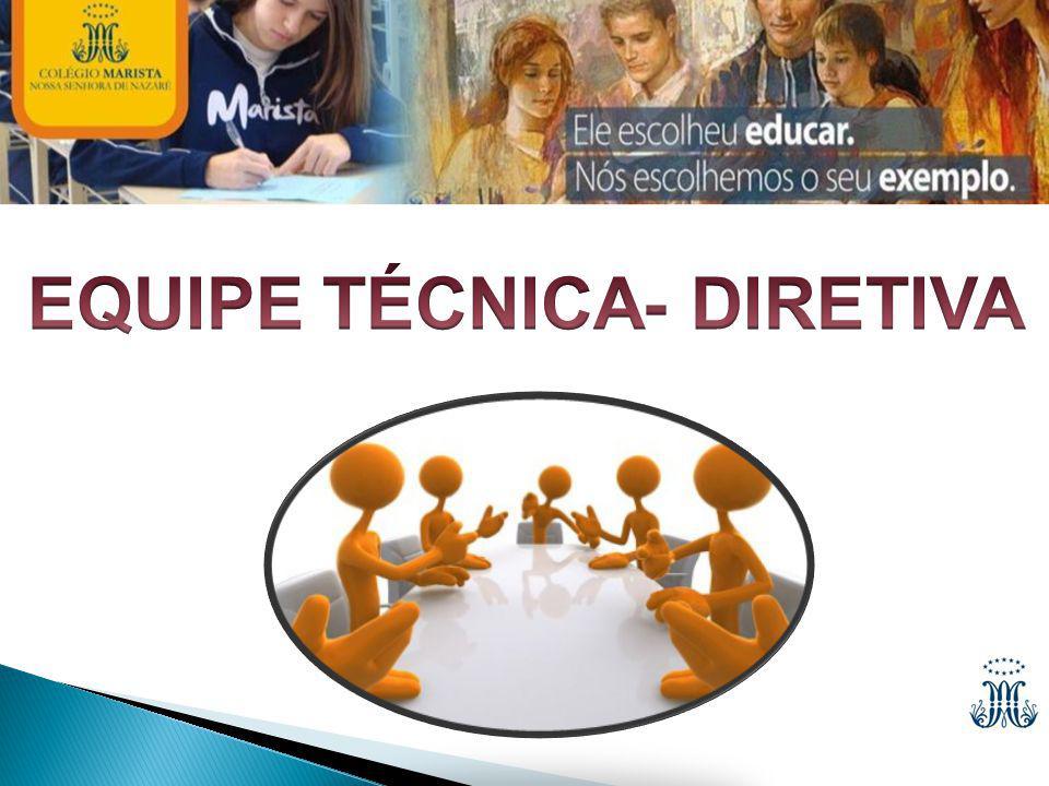 01h/a02h/a03h/a04h/a SociologiaPortuguêsHistóriaMatemática FilosofiaRedaçãoGeografiaQuímica Cult.