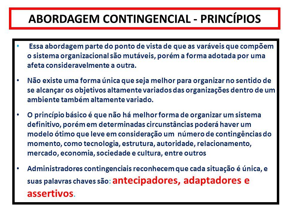 SÍNTESE DAS ESCOLAS DE ADMINISTRAÇÃO TEORIA BURACRÁTICA - A importância das Normas(rotinas, procedimentos, descrição das funções e atribuições), divisão do trabalho, especialização, profissionalização, hierarquização da autoridade, etc..