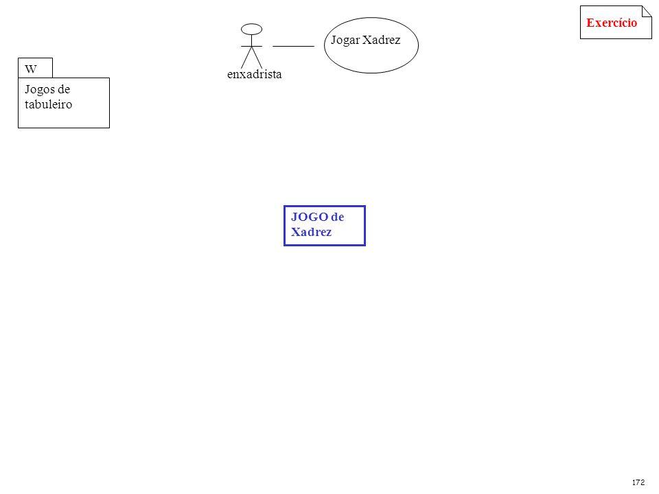 B HH:MM A Exercício aciona RELÓGIO BOTÃO VISOR LCD CRT BATERIA LED Configurar ambiente do Sistema x Acertar relógio digital operador Diagrama do Vocabulário 173