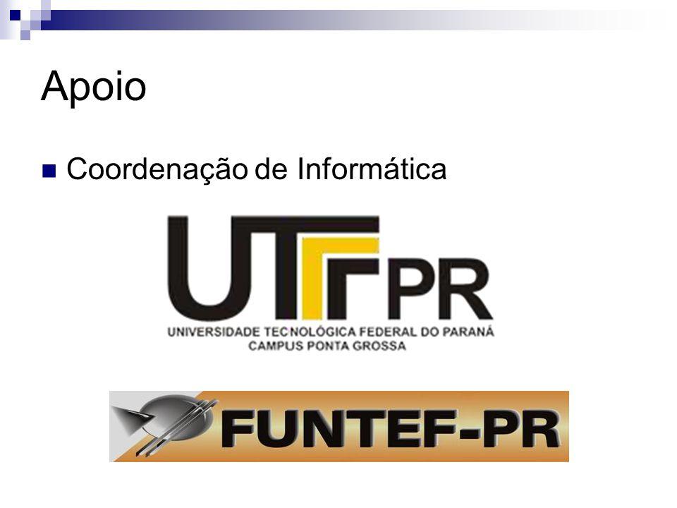 GPES Início em março de 2006; Desenvolvimento de sistemas de informação, baseando-se na pesquisa, análise de técnicas e ferramentas.