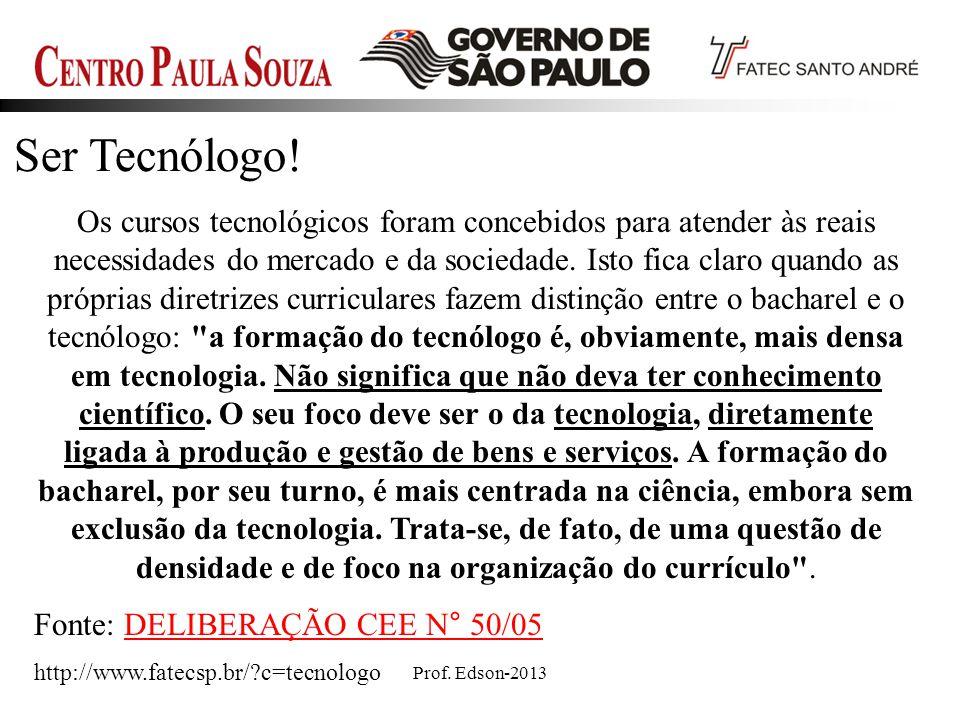 Prof.Edson-201363 Manual de Tecnologia Bosch 25ed pag.