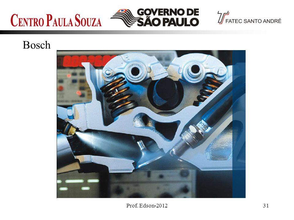 Prof. Edson-201231 Bosch