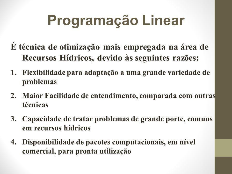 Linear: refere-se à necessidade de haver relações lineares entre as variáveis.
