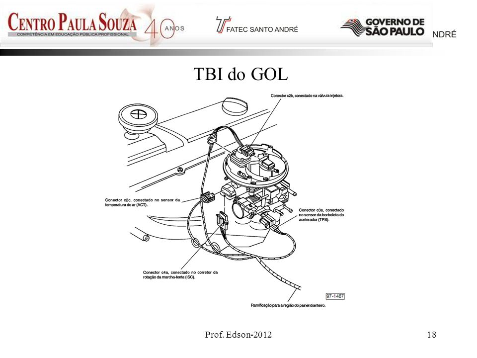 Prof. Edson-201218 TBI do GOL