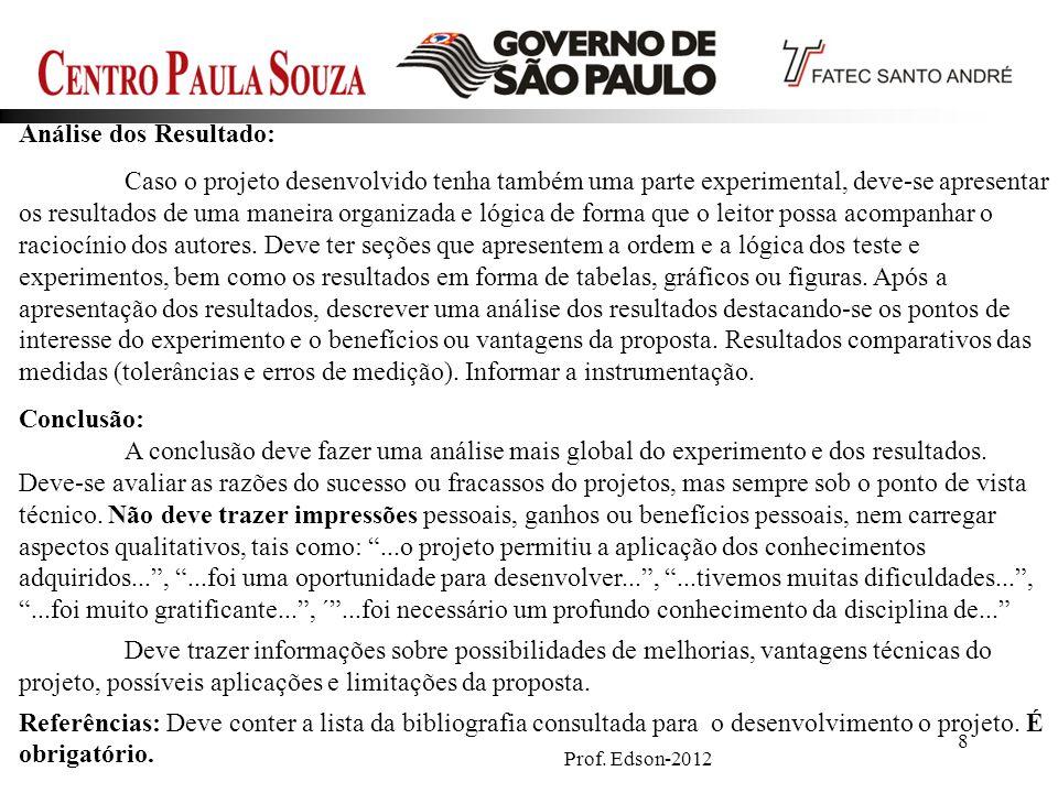 Prof. Edson-201249 www.pirelli.com.br