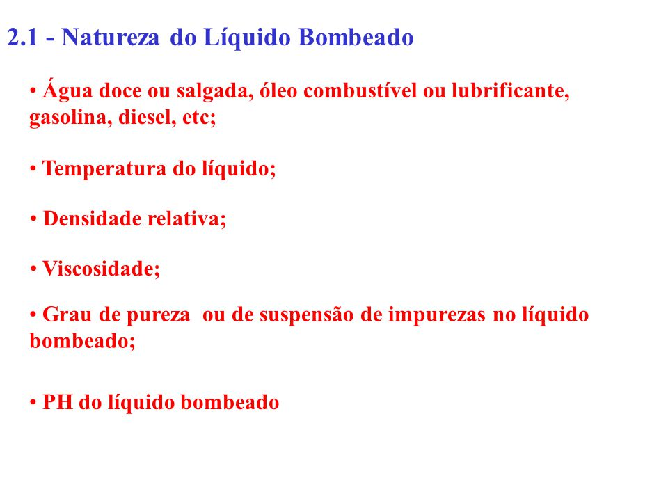 Exemplo 5.5, pág. 151, Hidráulica Básica (Porto) KSB MEGANORM 1750rpm