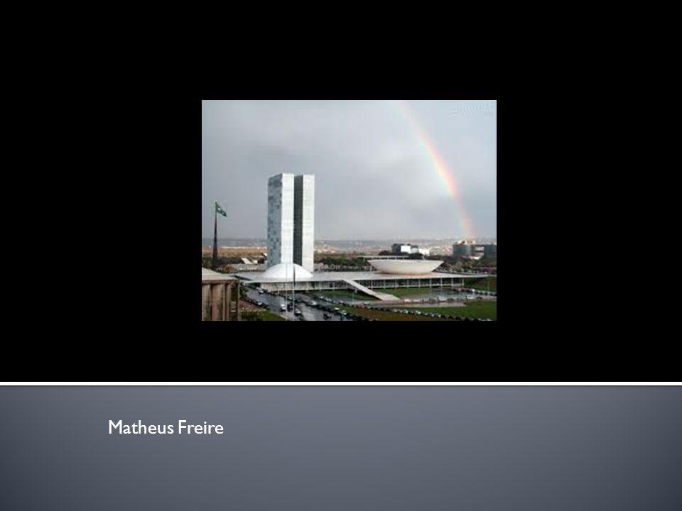 Matheus Freire